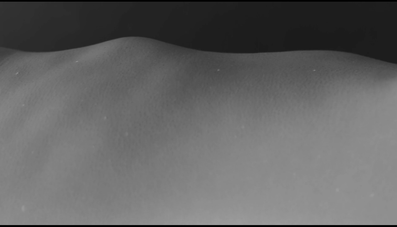 TERRITORIO<br> Cris Noda ´s Shortfilm &#8211;