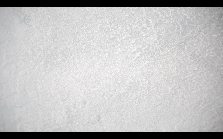 Los colores de la nieve<br> Cris Noda ´s Shortfilm